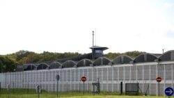 Autoridades negam irregularidade numa cadeia do Kwanza Sul - 2:25