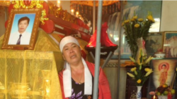 Tin Việt Nam 5/5/2017