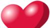 رهنمود جدید جلوگیری از بروز حملۀ قلبی و سکتۀ مغزی