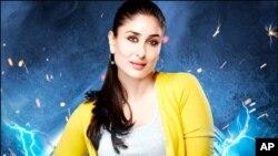 فلم 'را۔ ون' کے نئے گانے 'رفتاریں' کی ویڈیو جاری