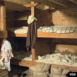 Ne želimo izbrisati ropstvo kao dio naše povijesti
