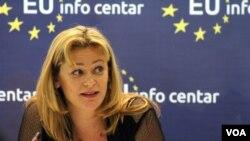 Nermina Mujagić: Bezbroj je udruženja, a malo koje se bavi svojim poslom