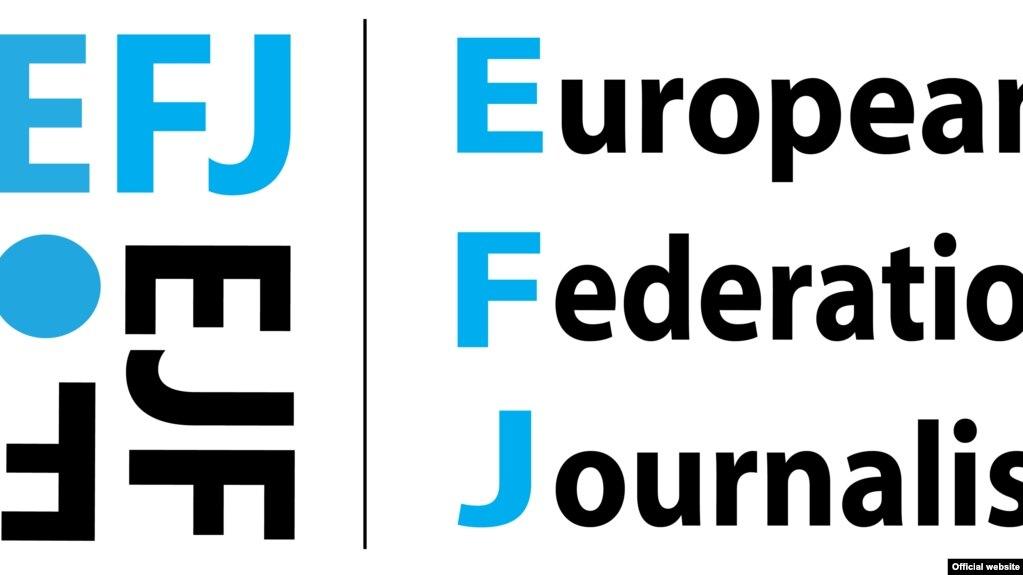 EFJ kërkon ndriçimin e rasteve të vrasjes dhe zhdukjes së gazetarëve në Kosovë