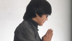 Shajang Sonam Tsering Part 1