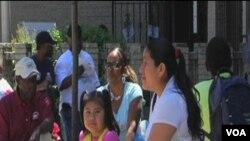 Hispanici su najbrže rastuća etnička grupa u Sjedinjenim Državama