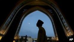 Ibada a Watan Ramadana