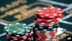 Singapore Council Aims To Defeat Gambling Addiction