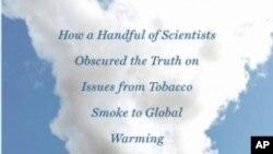 Poricanje klimatskh promjena sve učestalije