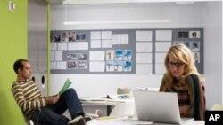 妇女学历提高并没有促进男女同工同酬