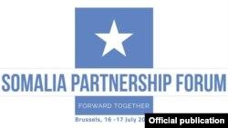 Somalia Partnership Forum