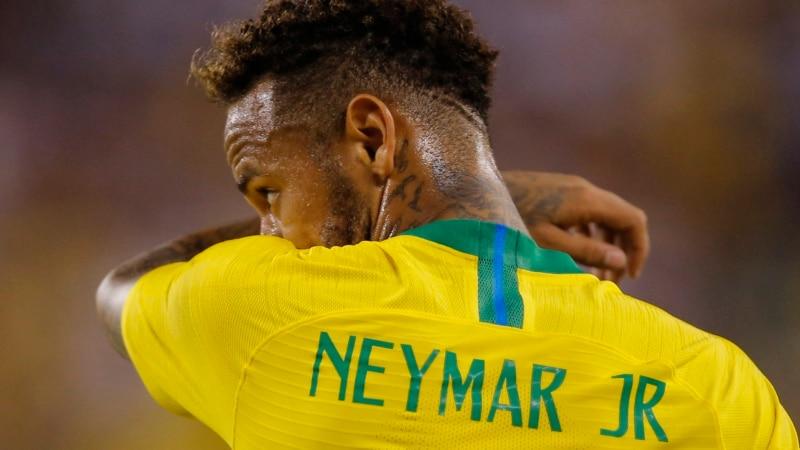 Copa América-2019 : le Brésil avec Neymar et Thiago Silva