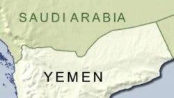 يکی از فعالين سازمان القاعده در يمن آمريکا را تهديد به خشونت و بمب گذاری کرد