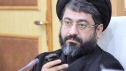 آثار تحریم ها بر بودجه آتی ایران نمایان شد