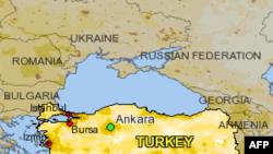 Turqia arreston pesë persona nën dyshimet për bashkëpunim me al-Kaidën