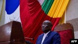 Les voeux des Centrafricains pour 2019