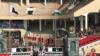 پاکستان اور بھارت باہمی سفارتی تلخی کے ازالے پر متفق