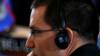 Canciller de Venezuela busca diálogo con EE.UU.