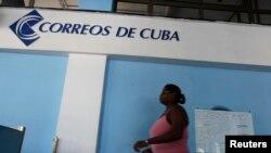 En las próximas semanas se anunciarán los detalles técnicos, operativos y de seguridad de la puesta en marcha del servicio de envíos de correo directo entre Estados Unidos y Cuba.