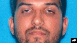 Fiscales estadounidenses tratan de que las víctimas de Syed Rizwan Farook se beneficien de la póliza de su seguro de vida.