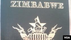 Hofisi yekwamabharani wenyika inonzi iri kutadza kudhinda magwaro ekufambisa nekushaya mari yekutenga mapepa anodiwa.