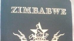 Bathakazelela Ukuvulwa Kwamawofisi Anika Uzulu Ingwalo Zama Passports