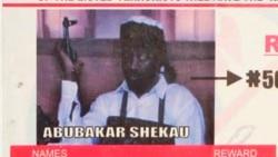 Shugaban Kwamitin Sulhu Da Boko Haram, Kabiru Tanimu Turaki, Kan Abubuwan Da Suke Yi - 3:46
