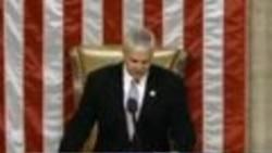 """По """"фискалната бездна"""": Белата куќа и Конгресот пред нови битки"""