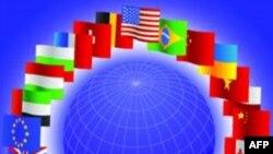 Cộng đồng người Việt hải ngoại và toàn cầu hóa ở Việt Nam