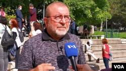 Kemal Bulbul