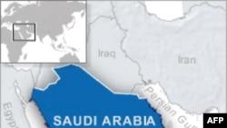 Suudi Arabistan'da El Kaide Operasyonlarında 100'ü Aşkın Tutuklama