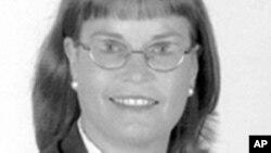 代表雇员的加州律师特雷西•洛林斯