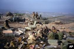 Вторая Чеченская война, 2000 год