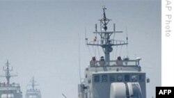 Bắc Triều Tiên đề nghị hội đàm về quân sự với Nam Triều Tiên