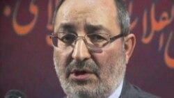 رئيس ستاد تبليغات دفاعی: اسرائيل پتانسيل حمله به ايران را ندارد