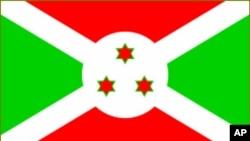 Burundi : Patrick Faye fait appel