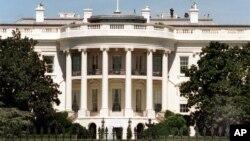 La Casa Blanca es uno de los sitios turísticos más visitados durante el verano en EE.UU.
