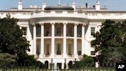 El agasajo de la Casa Blanca a los activistas tuvo lugar en Washington.