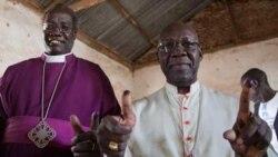 نگرانی مسيحيان جنوب سودان که مقيم سودان شمالی هستند