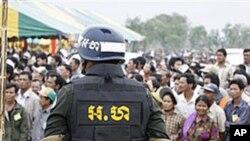 นักวิเคราะห์การเมืองเอเซียชี้บทบาทของอินโดนีเซียที่ช่วยให้ไทย-กัมพูชาหยุดยิงอย่างไม่เป็นทางการจะช่วยสร้างความน่าเชื่อถือของอาเซียน
