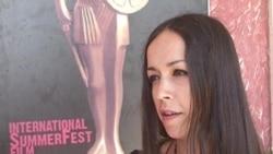 Durres: Festivali i Filmit