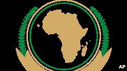 Nembo ya AU