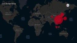 ¿Está América Latina a salvo del Coronavirus?