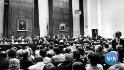 Impugnação nos EUA - Quantos Presidentes já passaram pelo processo?