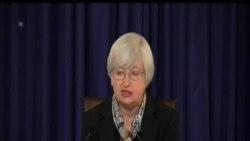 聯儲局再次削減刺激美國經濟措施