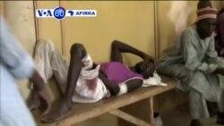 VOA60 AFIRKA: A Kasar Najeriya Boko Haram Sun Halaka Mutane 30 A Maiduguri, Yuni 24, 2015