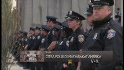Citra Polisi di Masyarakat Amerika (3)