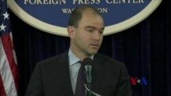 白宫官员:期待与中国的网络安全对话
