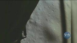 Наче інженери і вчені просто відійшли на мить - музей диспетчерської НАСА Apollo 11. Відео -