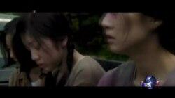 韩国慰安妇题材影片登票房之首