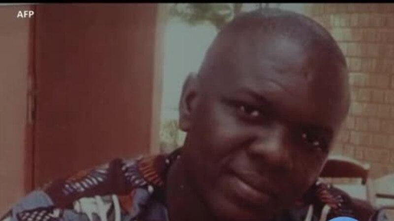 Le Bénin rend hommage au guide Fiacre Gbédji